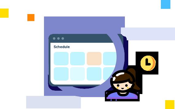 skoolight_School-Resourse-Planning_pic1_05